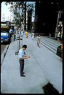 HONG KONG 50301: FENG SHUI