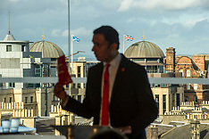 Anas Sarwar | Edinburgh | 25 October 2017