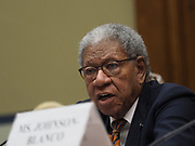 On Wednesday, February 26, 2020, civil rights icon Timothy L. Jenkins testified at Committee on Oversight and Reform hearing examining lessons from the civil rights movement on combating efforts to suppress the right to vote and how many of these lessons are particularly urgent in the face of similar voter suppression efforts today.