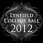 Lynfield College Ball 2012