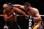 UFC 127 Fights