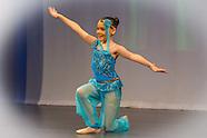 9. Princess of Agrabah