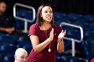 FIU Women's Basketball vs Rice (Jan 13 2018)