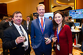 19. Networking Reception