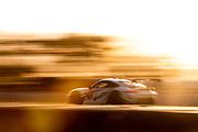 March 20, 2021. IMSA Weathertech Mobil 1 12 hours of Sebring:   #79 WeatherTech Racing, Porsche 911 RSR-19 GTLM, Cooper MacNeil, Mathieu Jaminet, Matt Campbell