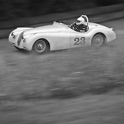 2013 Pittsburgh Vintage Grand Prix