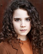 Tillia-and-Arabella-Whelan-actor-headshots
