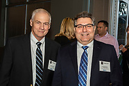 JDRF Hope Research Event
