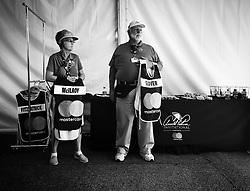 Arnold Palmer Invitational, 2017