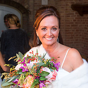 NLD/Laren/20130103 - Huwelijk Laura Ruiters, Laura Ruiters