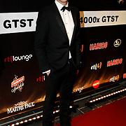 NLD/Amsterdam/20100304 - Premiere 4000ste aflevering Goede Tijden Slechte Tijden, Mark van Eeuwen