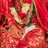 Love and Marriage in Nepal