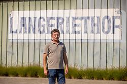 Goossens Peter, BEL<br /> Geel 2020<br /> © Hippo Foto - Dirk Caremans<br /> 16/09/2020