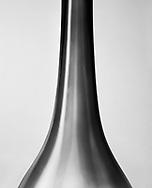 Still Life Vase