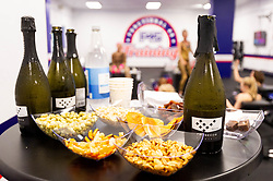 A general view of the Hollywood Workout at F45 Central Bristol as clients celebrate International Women's Day - Ryan Hiscott/JMP - 07/03/2019 - COMMERCIAL - F45 Central Bristol - Bristol, England - International Women's Day at F45 Central Bristol