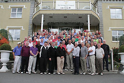 Golf  Photographer in Dublin, Ireland. lensmen photography and Video production are Golf Event Photography for Corporate Golf Events and Charity Golf Days all over Ireland.<br /> Call us at 00 353 087 258 4388<br /> https://www.lensmen.ie/<br /> https://www.lensmen.ie/golf-photography/<br /> https://www.lensmen.ie/editorial-photography/<br /> https://www.lensmen.ie/event-photography-services-dublin-ireland/<br /> https://www.lensmen.ie/lensmen-photographic-service-for-irish-state-visits-and-visiting-delegations/<br /> https://www.lensmen.ie/event-photography/promotions-event-photography/<br /> https://www.lensmen.ie/charity-fundraising-event-photography-agency/charity-black-tie-event-photography/<br /> <br /> https://www.lensmen.ie/corporate-event-photographer/<br /> <br /> <br /> 360 Product Photography <br /> Please visit my website<br /> https://www.lensmen.ie/<br /> https://360virtualworld.ie/prices/<br /> https://360virtualworld.ie/about/<br /> https://360virtualworld.ie/product-photography/<br /> https://360virtualworld.ie/portfolio/<br /> https://360virtualworld.ie/virtual-tours/<br /> https://360virtualworld.ie/prices/<br /> https://360virtualworld.ie/info-contact/