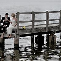 Haylie & Matt Wedding - 2014 - All