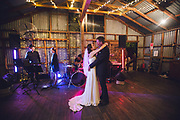 Nathalie and Mark's wedding at Criffel Station wedding venue in Wanaka photography by felicity jean photography New Zealand Wedding Photography by Felicity Jean Photography Queenstown Wanaka Auckland Tongariro Nation Park The Hall Criffel Station The Wine House The Red Barn Chateau Tongariro Hotel Wedding Photography New Zealand Weddings captured by Felicity Jean Photography a photographer based on the Coromandel Wedding photo locations include Wanaka, Queenstown, Oamaru, Christchurch, Amberley, Tongariro National Park, Tauranga, Blue Duck Station, Auckland, Bay of Islands and Coromandel wedding photographer on the coromandel and new zealand photography by felicity jean photography coromandel photographer summer beach weddings