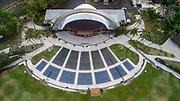 Hawaii, Waikiki, Concert, Auditorium, Waikiki Shell, Kapiolani Park, Oahu