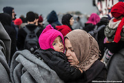 """9th of Jan 2016<br /> <br /> Dramatic rescues as refugee deaths in Aegean reach record high<br /> <br /> Rescued Syrian migrants are brought safely ashore to Samos by the MAOS Rescue ship, the Responder<br /> <br /> ATHAGONISI - Search and rescue charity Migrant Offshore Aid Station (MOAS) has assisted hundreds of refugees from hostile seas between Turkey and Greece since it began operating in the region just before Christmas.<br />  <br /> The MOAS crew has witnessed shocking scenes of life and death, having led complex deep water and nearshore rescues over the past four weeks. The human toll has been described as """"distressing"""" and """"desperate"""" by reporters who have been embedded with MOAS.<br />  <br /> MOAS, which saved almost 12,000 refugees from the Mediterranean Sea since 2014, expanded its operations to the Aegean Sea thanks to thousands of donations that reached the organisation after the horrific death of Alan Kurdi, a Syrian toddler who was photographed washed ashore on a Turkish beach last September.<br />  <br /> The charity is operating off the Greek island of Agathonisi from a 51-metre vessel equipped with two fast rescue launches named after Alan and his brother Galip, who also died in September's shipwreck.<br />  <br /> According to the International Organisation for Migration (IOM), 2016 appears to be a record year for both refugee arrivals and deaths at sea. In the first three weeks, fatalities have already reached 113, which is more than the past two Januaries combined. In the same three-week period, some 37,000 migrants and refugees have reached Italy and Greece by sea, which is 10 times the total of 2015.<br />  <br /> """"What we are witnessing in the Aegean Sea is even more horrendous than what we experienced in the Mediterranean. Due to the shorter distances, smugglers take increased risks at the expense of the refugees, often giving them worthless lifejackets and inflatable boats that simply cannot reach shore. Despite worsening weather conditi"""
