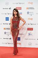 011219 24th Jose Maria Forque Awards - Red Carpet