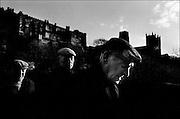 Durham Miners
