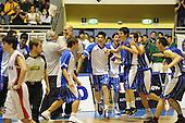 20110425 Torneo delle Regioni 2011