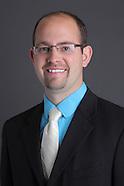 2014-04-03 Brad Zimmerman Headshot