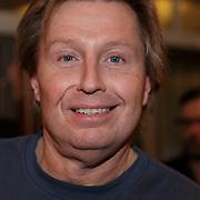 NLD/Hilversum/20190131 - Uitreiking Gouden RadioRing Gala 2019, Jan Paparazzi