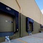 Kendall Jackson Distribution Warehouse