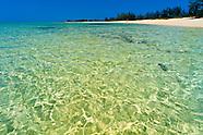 Bahamas-Disney's Castaway Cay