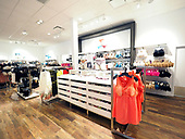 Lane Bryants Store Opening Wayne NJ