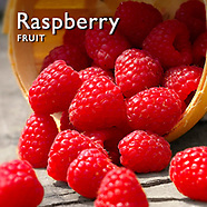 Raspberry Fruit   Fresh Raspberries Fruit Food Pictures, Photos & Images