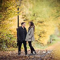 Ariella and Joshua Engagement Shoot 18.11.2016