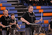 Gulf Coast Independent - Percussion