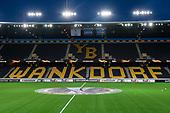 2021.02.18-BSC YB-Leverkusen