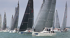 Brewin Dolphin Commodores Cup 2014