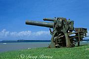 War Memorial Park, Guam, USA, Micronesia, ( Western Pacific Ocean )