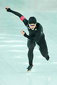 OLYMPICS_2014_Sochi_Speed_Skating_W_02-13_DR
