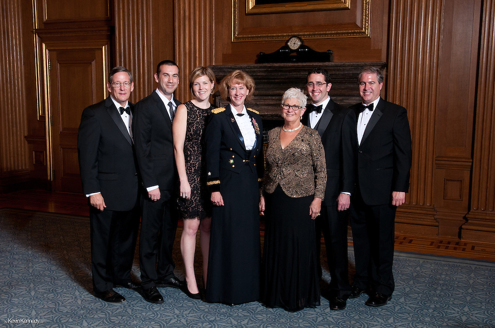 American Inns of Court.Celebration of Excellence .United States Supreme Court