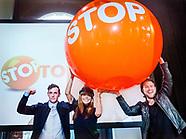 Campagne Stoptober