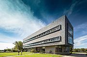 Navitas at University of Massachusetts, Dartmouth, USA