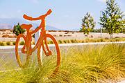 Great Parks Neighborhood in Irvine California