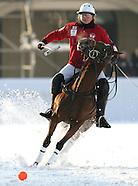 Snow Polo World Cup 020212