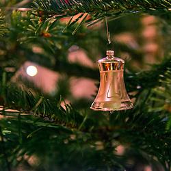 """Enfeites de natal (Textura) fotografado na Alemanha, na Unição Européia - Europa. Registro feito em 2016.<br /> ⠀<br /> <br /> ENGLISH: Christmas ornaments photographed in Germany, in European Union - Europe. Picture made in 2016."""