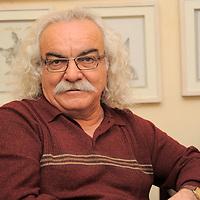 Babak Sedighi Collection
