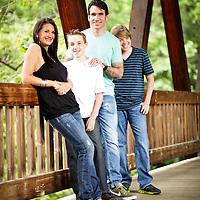 Christner Family