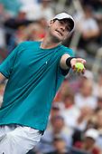 TENNIS_US_Open_2009_10