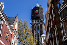 20180422 NED: Provincie Utrecht in beeld, Utrecht