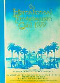 6e editie 1979